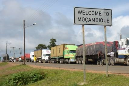 Mozambique visas: cheaper, faster, simpler